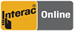 ® Trade-mark of INTERAC Inc. Used under licence.