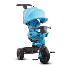 Joovy® Tricycoo 4.1 Tricycle Blue