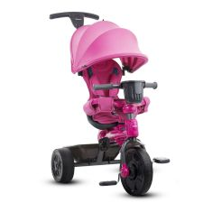 Joovy® Tricycoo 4.1 Tricycle Pink