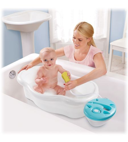 baby bath tub canada 25 best ideas about baby bath seat on pinterest bath the shrunks. Black Bedroom Furniture Sets. Home Design Ideas