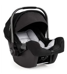 Nuna® PIPA Infant Car Seat Night