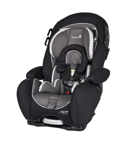 alpha omega car seat recall canada. Black Bedroom Furniture Sets. Home Design Ideas