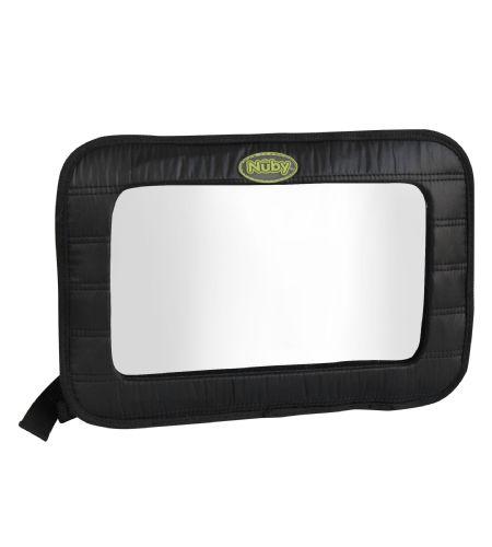 miroir pour banquette arri re par n by accessoires d. Black Bedroom Furniture Sets. Home Design Ideas