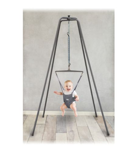 af8b841d9 Jolly Jumper Original with Super Stand - Jumper - Canada s Baby Store