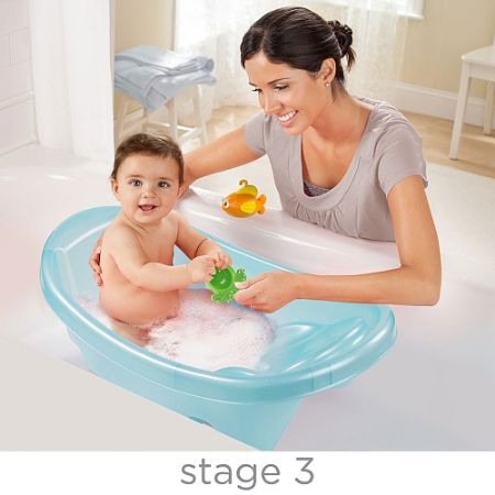 fish baby thermometer bathtub water product kids room measure temperature floating tub bath design for safety toddler