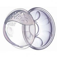 Philips AVENT Isis Comfort Breast Shells