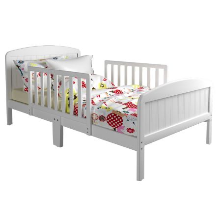 on cupboard furniture product me toddler dream n beds category