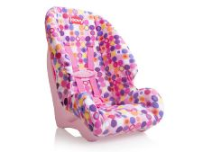 Joovy® Toy Booster Car Seat Pink